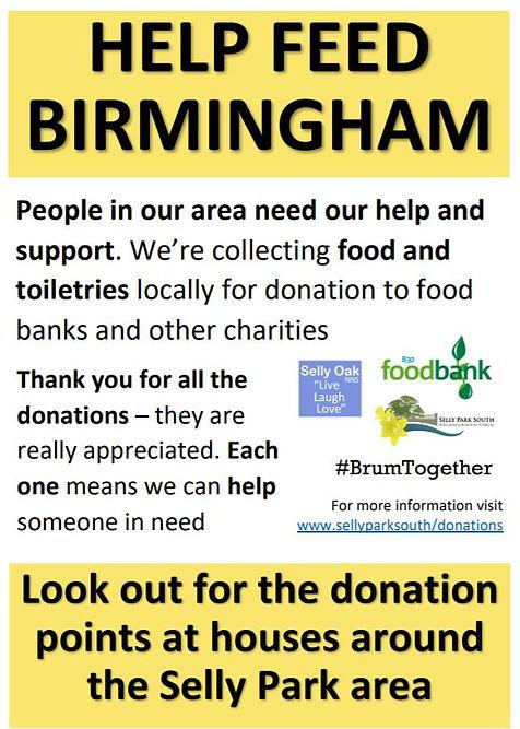 Donation poster.JPG