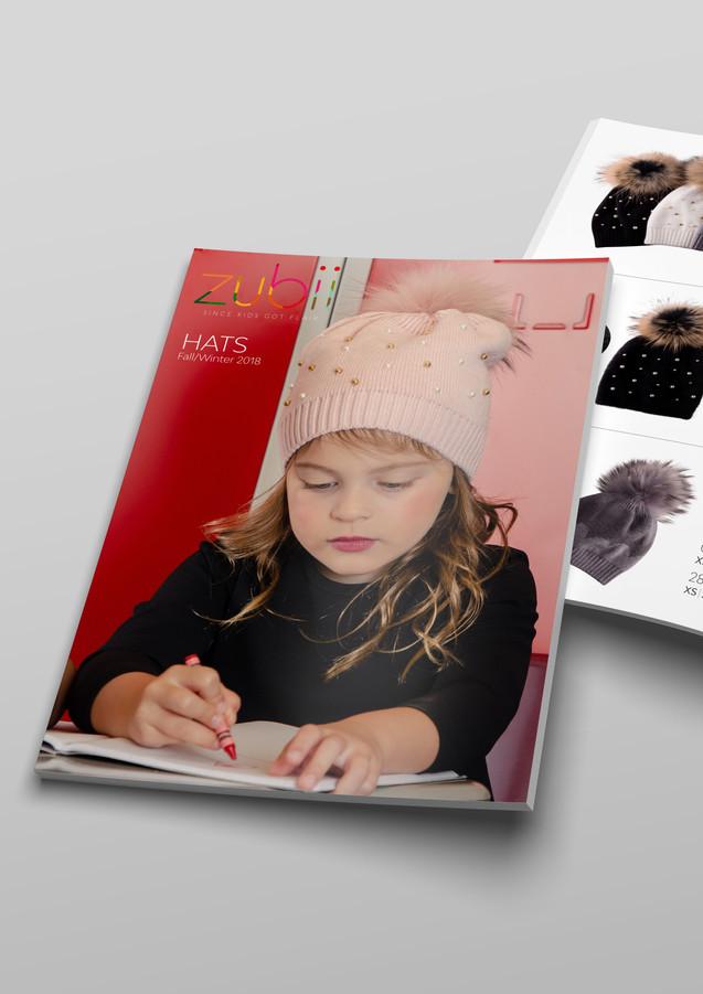Zubii Catalogue Mockup.jpg