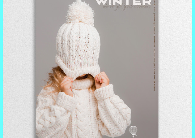 Lily Winter MU.jpg