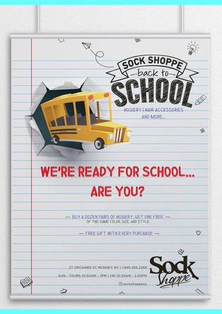 Back to School Insta Post.jpg