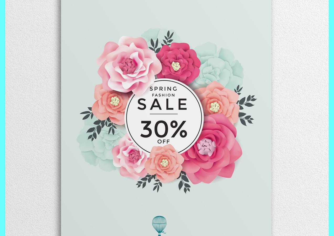 Spring Sale 30.jpg