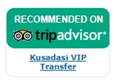 tripadvisor-kusadasi-vip-transfer-4.PNG