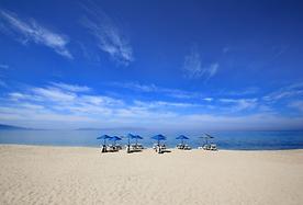kusadasi-vip-transfer-beach.PNG