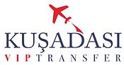 Kusadasi Vip Transfer Logo.PNG