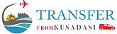 TransferFromKusadasi Logo.PNG