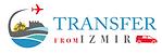 facebook-transfer-from-izmir-logo.PNG
