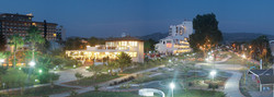 Sentinus Hotels / Genel Görünüm...