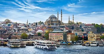 istanbul-kusadasi-vip-transfer-hotel1.PN
