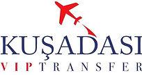 Kusadasi Hotel Airport Transfer