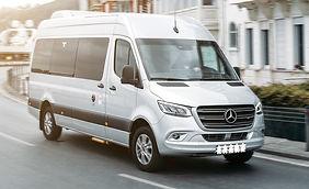 mercedes-sprinter-hotel-airport-transfer