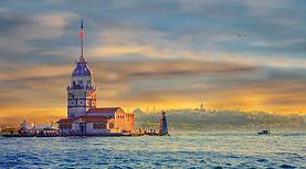 istanbul-kusadasi-vip-transfer-hotel2.PN