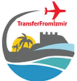 instagram2-transfer-from-izmir-logo.png