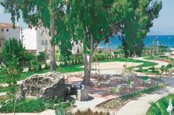 Botanik Bahçe...