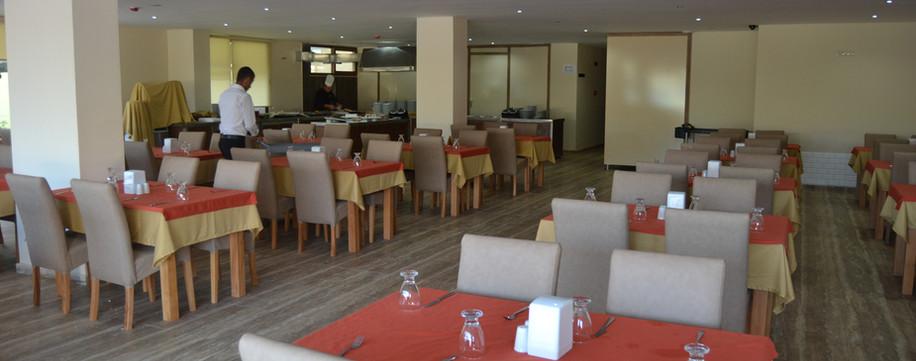 belmare-restaurant-01.jpg