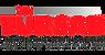 Transfer-From-Kusadasi-Tursab-Logo.png