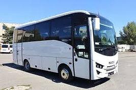 isuzu-nova-izmir-havalimanından-transfer