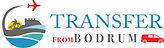transfer from bodrum.jpg