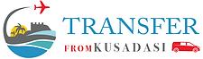Transfer From Kusadasi, izmir airport to kusadasi transfer, hotel & airport transfer.