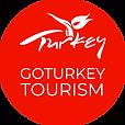 goturkey-transfer-from-izmir.png