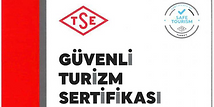 güvenli-turizm-sertifikası-transfer-from