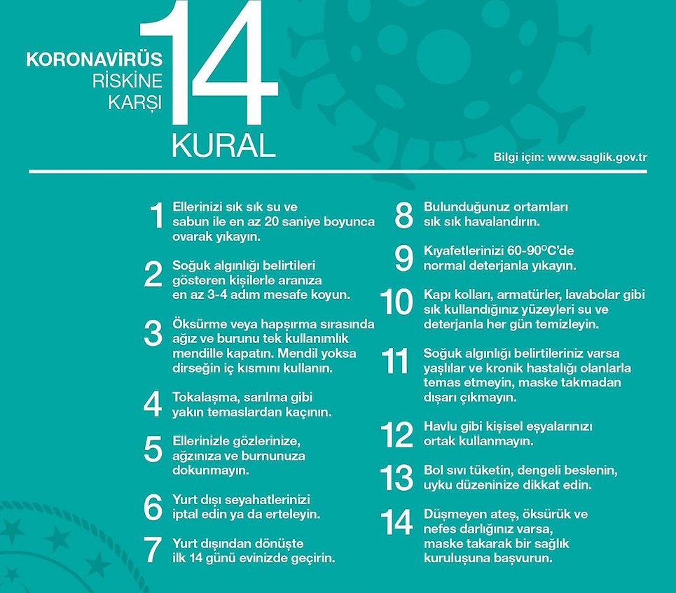 14-kural-transfer-from-izmir-airport-tra