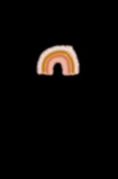 Hip_geboortekaartje_met_regenboog-remove