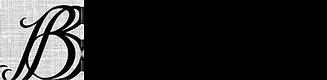 Brannen Logo