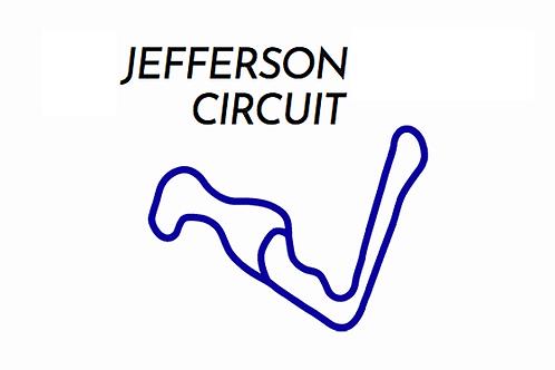 Jefferson July 11