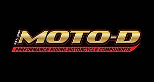 Moto-D.jpg