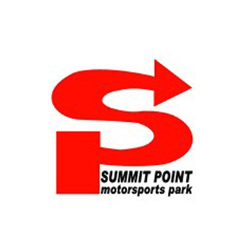 Summit Point October 12