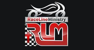 Raceline.png