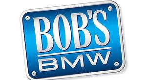 bobs.jpg