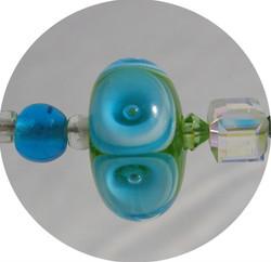 round bead 1