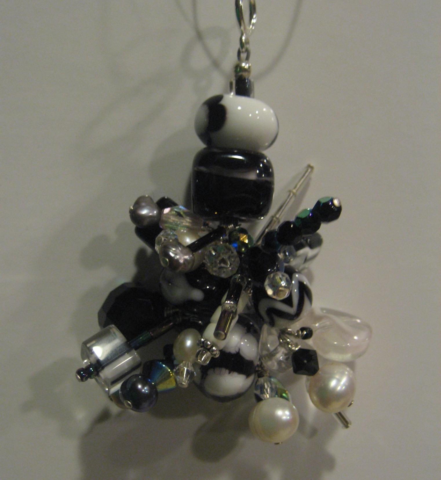 beck beads 091307 019