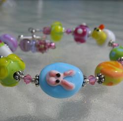 becky easter beads 019