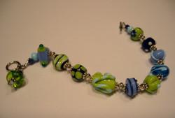 becky bracelets 8-31-04 019