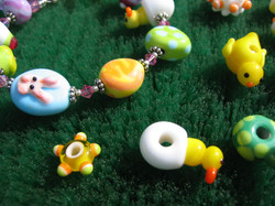 becky easter beads 002