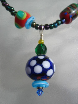 becky necklace bead-ball 032706 005