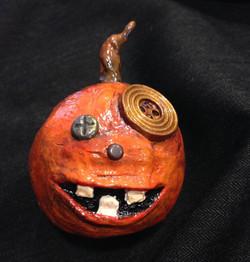 Halloween-beckymurphy2014