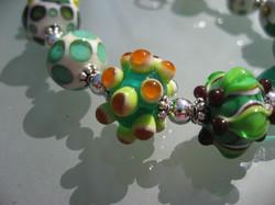 becky beads 040707 063