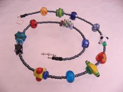 bead pics 062506 063