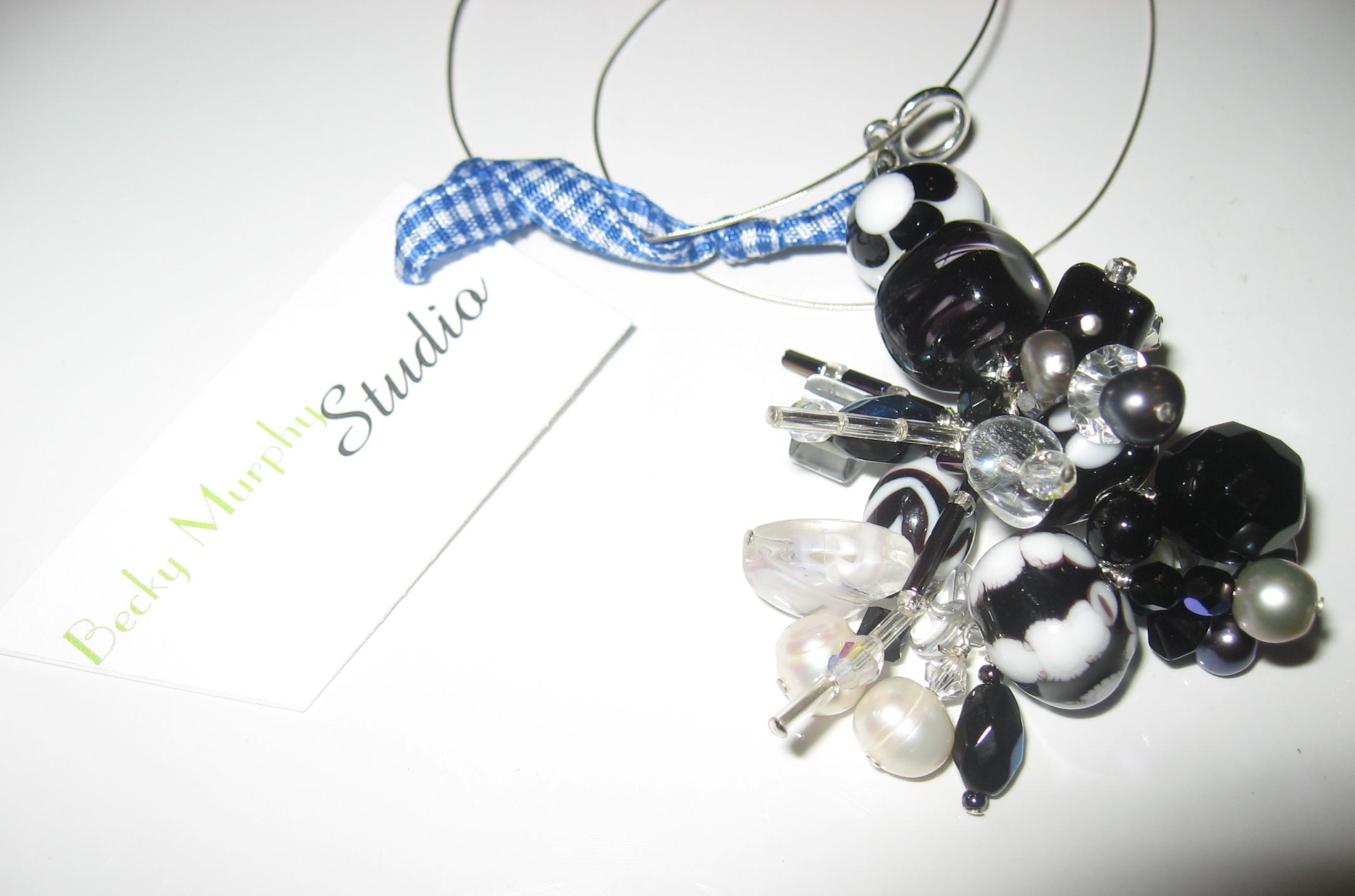 beck beads 091307 026