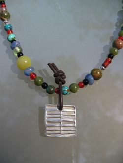 becky beads 012