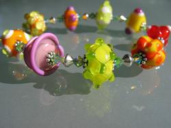 becky bracelet 003