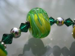 becky beads 040707 012