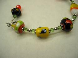 bead pics 006