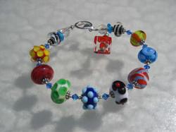 becky bracelet multi 032706 002