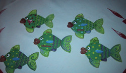 becky fish 001
