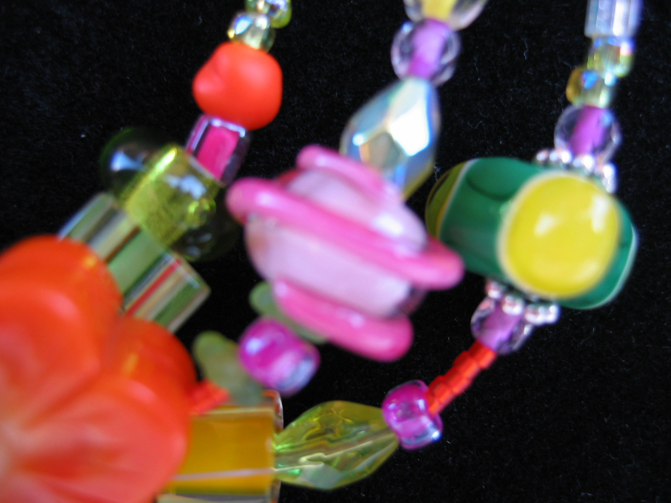 bead pics 003