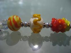 becky beads 040707 094